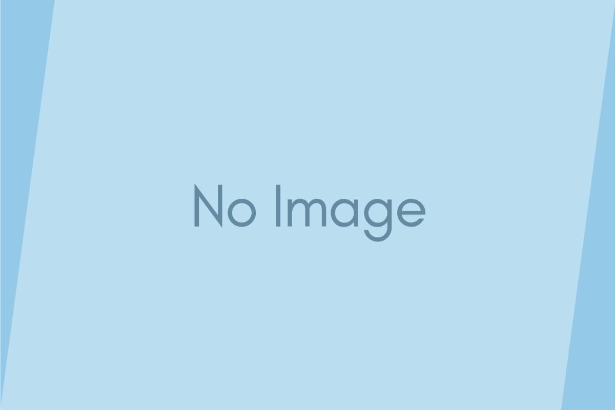 2019年関東選手権申し込み状況(4/26日現在)