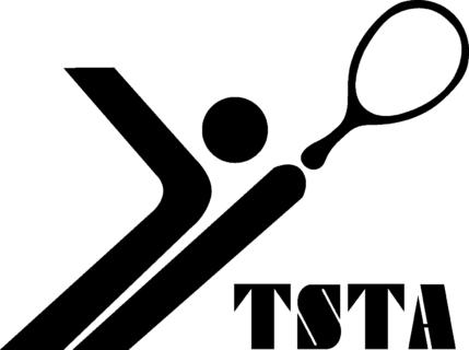 R1関東・全国大会以上入賞者一覧 スポーツ顕彰関係資料